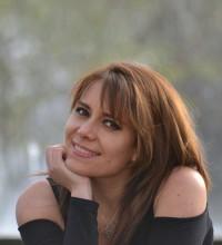 Aru Andrea Ruilova-Barzola /ECUADOR, CZ/