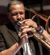 Francois De Lima & His Band