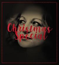 Christmas Special - Miriam Bayle & Bulatkin