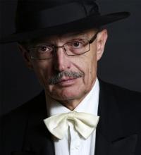 EMIL VIKLICKÝ BAND