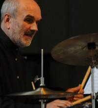 Josef Vejvoda Trio