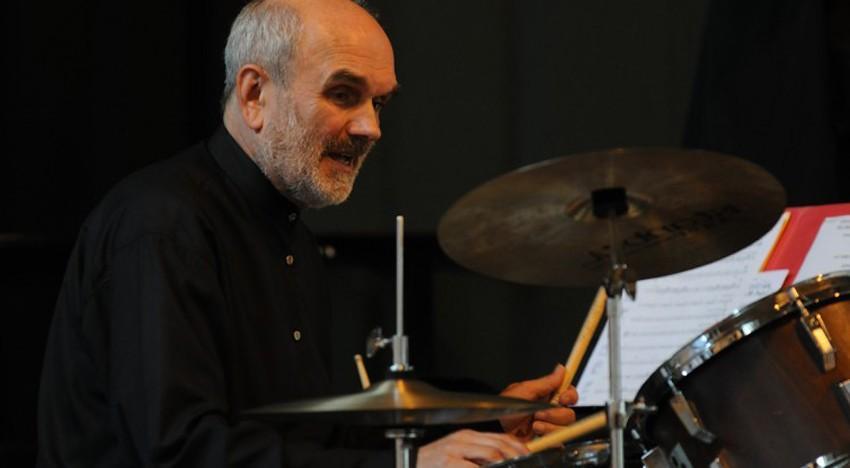 Josef Vejvoda Band