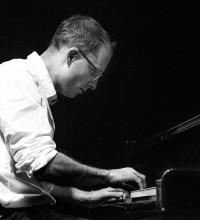 Benny Lackner, feat. Tomáš Hobzek and Tomáš Liška /USA, CZ/