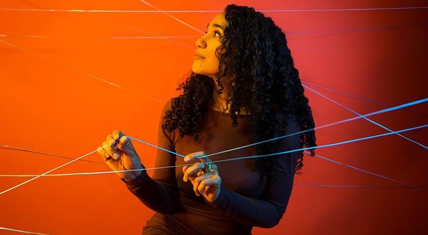 Aimée Allen & Walter Fishbacher Quartet (USA)